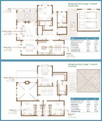 whispering pines villa floor plans u2013 jumeirah golf estates website