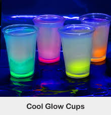 glow in the cups glow products glow party supplies glow sticks glow necklaces