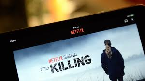 netflix offers video downloads on mobile devices all tech