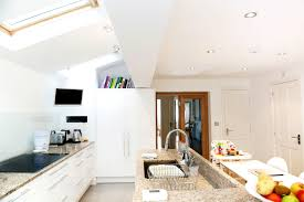 kitchen extensions ideas photos best 25 kitchen extensions ideas on extension tearing