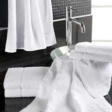 serviette de bain bio linge de bain pour hôtels et spas ltitex