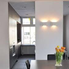 wohnungseinrichtungen modern perfekt wohnungseinrichtungen modern fr modern ziakia