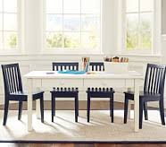 pottery barn kids flower table doll flower table chairs set pottery barn kids