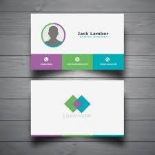 Business Card Backgrounds Free Download 73 Best Free Business Card Templates Images On Pinterest