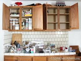 storage ideas for kitchens bathroom closet storage ideas kitchen closet labor organizer ideas