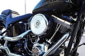 2011 motorcycles new harley davidson