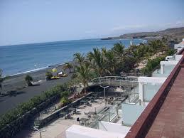 r2 design hotel bahia playa tarajalejo strand bahia playa r2 design bahia playa in tarajalejo