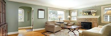 interior home painting cost cost of interior house painting home design plan