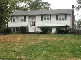 homes with inlaw apartments in apartment wallingford estate wallingford ct