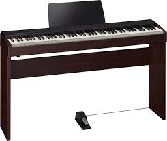 piano keyboard reviews and buying guide roland f 20 digital piano