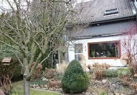 berlin garten kaufen haus kaufen in biesdorf kaulsdorf mahlsdorf k禧penick und ganz