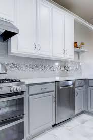 glass tile backsplash ideas bathroom kitchen backsplash glass kitchen tiles backsplash designs gray
