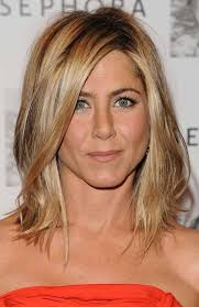 Bob Frisuren Aniston by 219 Best Jen Images On O Neill