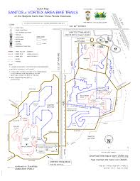 Map Of Ocala Fl They Don U0027t Have This Ride At Disney World Mountain Biking Gets