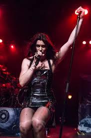 nightwish announce 2016 australian tour music feeds