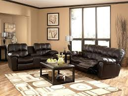 red leather sofa living room ideas red leather sofa living room ideas tan walls white curtain grey