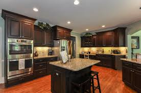 creative cabinets and design creative cabinets faux finishes marietta cabinet refinishing