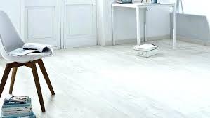 sol vinyle chambre sol vinyle imitation parquet sol vinyle chambre enfant 2 que choisir