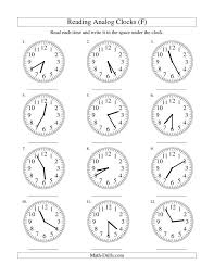 121 best orologio images on pinterest homeschooling math and