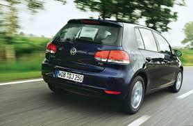volkswagen golf vokietijos specialistų naudotų automobilių ataskaita u201evolkswagen