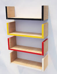 Woodworking Plans Wall Bookcase by 48 Wall Bookcase Designs Bookshelf Design Plans Ikea