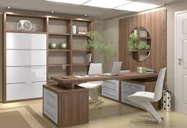 Great Home Office Design Ideas For The Work From Home People - Home office design