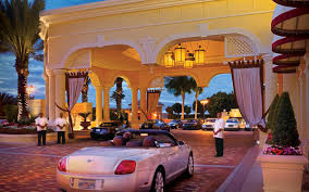 florida hotels from the keys to orlando are offering summer rates
