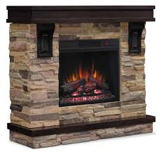 Sears Electric Fireplace Wpyninfo Page 19 Wpyninfo Fireplaces