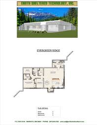 earth home builder earth homes underground homes earth sheltered
