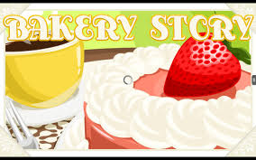 amazon com bakery story appstore for android 0 00
