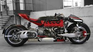 lazareth wazuma lazareth u2013 lm 847 utilizes a 470hp maserati engine muted