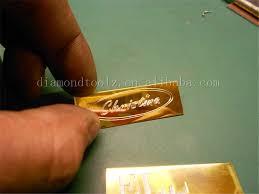6mm diamond diamond engraving tools 6mm diamond drag engraving bit price with