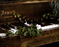 wallpaper wallpaper piano hd