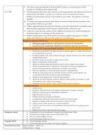 resume exles for dental assistant equipment finance calculator commbank cover letter for dental