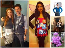best 25 play on words costumes ideas on pun