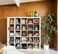great kitchen storage ideas 66 best kitchen storage solutions images on kitchen