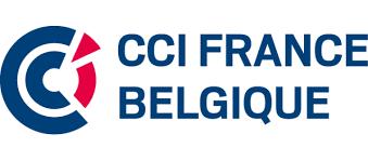 chambre de commerce franco belge la cci belgique 130 ans et toujours plus active cci