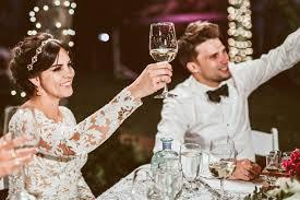 maloney wedding maloney schwartz and tom schwartz s wedding secrets the