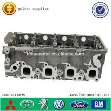 zd30 engine zd30 engine suppliers and manufacturers at alibaba com