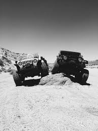 black jeep ace family travel