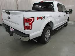 2018 ford f 150 xlt for sale kenyon mn 5 0l v8 385hp 387ft lbs