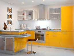 küche gelb küche gelb szene auf küche zusammen mit oder in verbindung farben