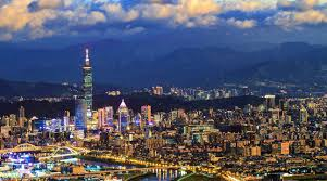Taipei 101 Floor Plan by Taipei 101 Observatory Discount Ticket Klook