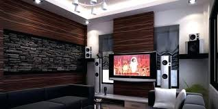 rooms designs entertainment rooms design basement room ideas interior great