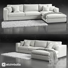 sofa l shape l shape sofa sets used