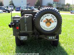 m38 jeep m38 u s army military police jeep i saw this korean war u u2026 flickr
