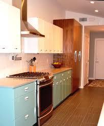 antique white kitchen cabinets with chocolate glaze designs