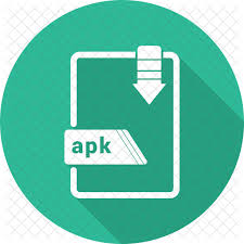 what is apk file format apk file icon files folders icons in svg and png iconscout