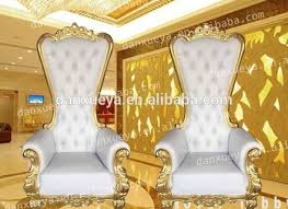 Throne Chairs For Hire Prop Hire Chairs Tall Medieval Throne Chair King Keeley Hire