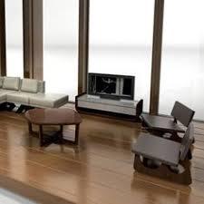 Dollhouse Modern Furniture by 1 12 Scale Dollhouse Miniature Modern Furniture Tv Dvd Surround